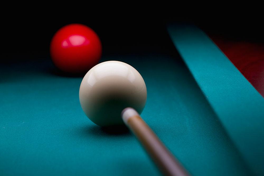 carambol-billiards