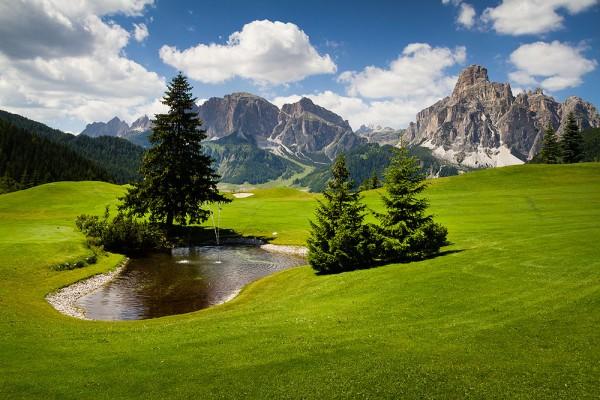dolomites-golf1