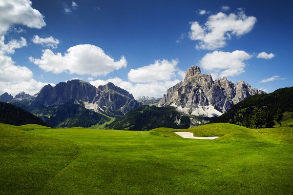 dolomites-golf2