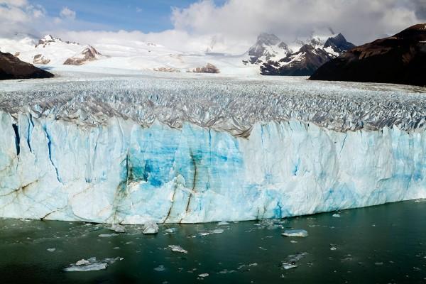 glacier-perito-moreno
