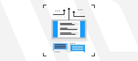 Komentáře, Fórum a FAQ