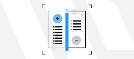 WordPress – vlastnosti článků