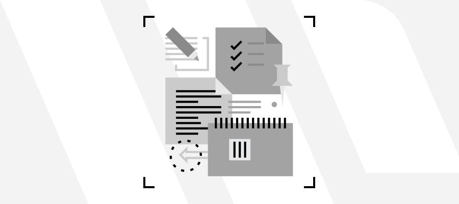 WordPress – články